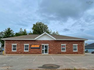 Photo 7: 4 CALKIN Drive in Kentville: 404-Kings County Commercial for lease (Annapolis Valley)  : MLS®# 202125199