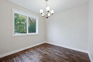 Photo 16: 105 4 Avenue SE: High River Detached for sale : MLS®# A1150749