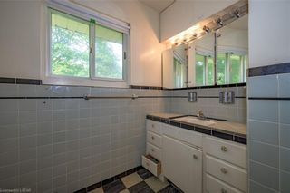 Photo 17: 864 CLEARVIEW Avenue in London: North Q Residential for sale (North)  : MLS®# 40166996