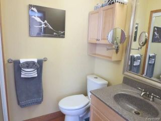 Photo 12:  in Grand Marais: R27 Residential for sale : MLS®# 1806905