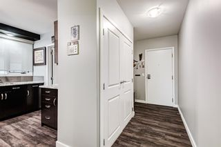 Photo 21: 405 333 2 Avenue NE in Calgary: Crescent Heights Apartment for sale : MLS®# A1135815