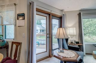 Photo 6: 71 Sandarac Circle NW in Calgary: Sandstone Valley Row/Townhouse for sale : MLS®# A1141051