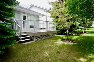 Photo 6: 32 DOUGLASVIEW Park SE in Calgary: Douglasdale/Glen House for sale : MLS®# C4190218