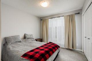Photo 14: 103 Buckskin Way: Cochrane Detached for sale : MLS®# A1141543