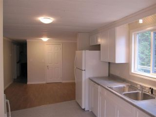 """Photo 5: 125 10221 WILSON Street in Mission: Stave Falls Manufactured Home for sale in """"TRIPLE CREEK ESTATES"""" : MLS®# R2007919"""