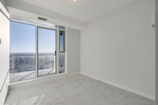 Photo 41: 3203 930 16 Avenue SW in Calgary: Beltline Apartment for sale : MLS®# A1054459