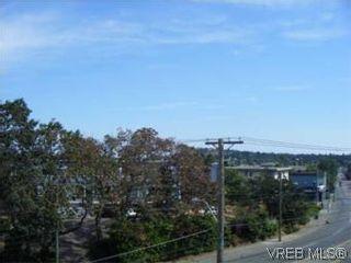 Photo 6: PH9 1371 Hillside Ave in VICTORIA: Vi Oaklands Condo for sale (Victoria)  : MLS®# 511291