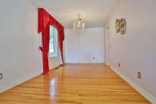 Photo 8: 116 Huntford Road NE in Calgary: Huntington Hills Detached for sale : MLS®# A1147391