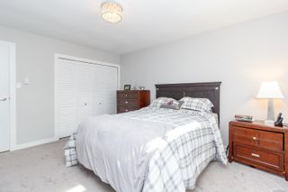 Photo 18: 534 Rothdale Rd in : Du Ladysmith House for sale (Duncan)  : MLS®# 871326