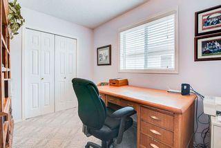 Photo 20: 6 CENTURY VILLAS Court: Fort Saskatchewan House Half Duplex for sale : MLS®# E4242672