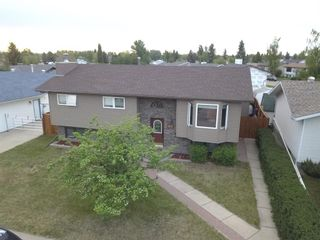 Photo 36: 5320 36a Street: Innisfail Detached for sale : MLS®# A1116076