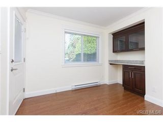 Photo 11: 1022 Citation Rd in VICTORIA: La Florence Lake House for sale (Langford)  : MLS®# 712446