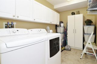 """Photo 16: 313 20894 57 Avenue in Langley: Langley City Condo for sale in """"BAYBERRY LANE"""" : MLS®# R2554939"""