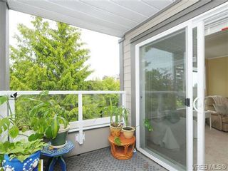 Photo 17: 211 2227 James White Blvd in SIDNEY: Si Sidney North-East Condo for sale (Sidney)  : MLS®# 673564
