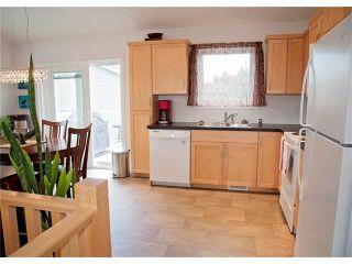 Photo 13: 111 2 Avenue NE: Black Diamond House for sale : MLS®# C4076521