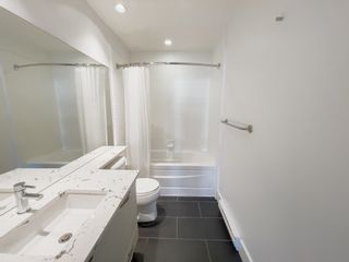 """Photo 17: 405 7478 BYRNEPARK Walk in Burnaby: South Slope Condo for sale in """"GREEN"""" (Burnaby South)  : MLS®# R2615130"""
