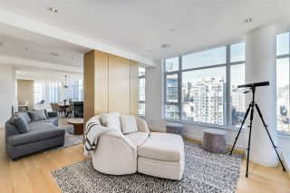 """Photo 5: PH3603 688 ABBOTT Street in Vancouver: Downtown VW Condo for sale in """"Firenze II."""" (Vancouver West)  : MLS®# R2535414"""