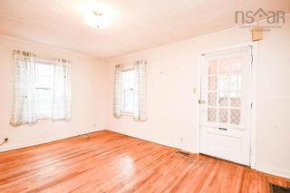 Photo 7: 6432 Berlin Street in Halifax: 4-Halifax West Residential for sale (Halifax-Dartmouth)  : MLS®# 202125197