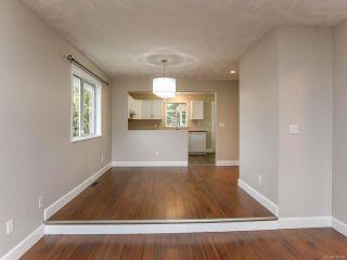 Photo 4: 534 King Rd in COMOX: CV Comox (Town of) House for sale (Comox Valley)  : MLS®# 778209