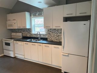 Photo 8: 32 Rotary Drive in Sydney: 201-Sydney Residential for sale (Cape Breton)  : MLS®# 202114310