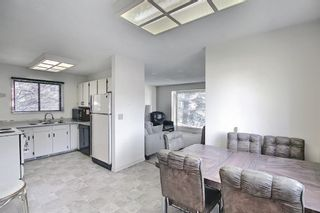 Photo 5: 47 Falworth Place NE in Calgary: Falconridge Detached for sale : MLS®# A1139441