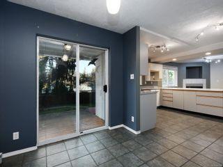 Photo 9: 6598 Felderhof Rd in : Sk Broomhill Half Duplex for sale (Sooke)  : MLS®# 861339