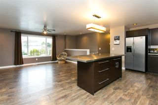 Photo 9: 26649 32A Avenue in Langley: Aldergrove Langley House for sale : MLS®# R2339369
