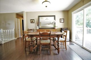 Photo 8: 34345 OLD YALE Road in Abbotsford: Central Abbotsford House for sale : MLS®# R2533749