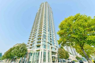 Photo 18: 3007 2955 ATLANTIC AVENUE in Coquitlam: North Coquitlam Condo for sale : MLS®# R2498246