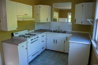Photo 42: 2232 Enns Rd in : CV Merville Black Creek House for sale (Comox Valley)  : MLS®# 885243
