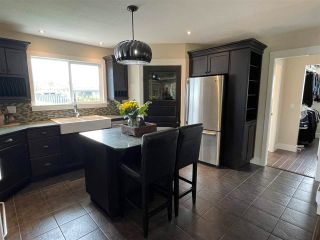 "Photo 3: 11154 MCSWEEN Road in Chilliwack: Fairfield Island House for sale in ""Fairfield Island"" : MLS®# R2572881"