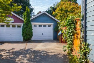 Photo 20: 1317 Balmoral Rd in : Vi Fernwood House for sale (Victoria)  : MLS®# 858680