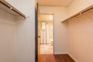 "Photo 12: 314 9880 MANCHESTER Drive in Burnaby: Cariboo Condo for sale in ""BROOKSIDE CRT"" (Burnaby North)  : MLS®# R2159921"