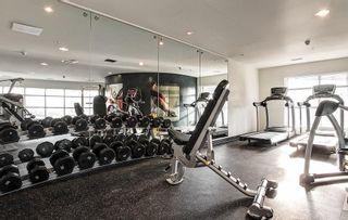 Photo 21: 618 38 9 Street NE in Calgary: Bridgeland/Riverside Apartment for sale : MLS®# C4215191