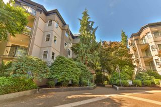 """Photo 13: 112a 2615 JANE Street in Port Coquitlam: Central Pt Coquitlam Condo for sale in """"BURLEIGH GREEN"""" : MLS®# R2617677"""