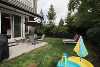 """Photo 7: 47 21867 50 Avenue in Langley: Murrayville Townhouse for sale in """"Winchester"""" : MLS®# R2201654"""