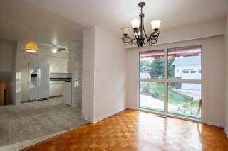 Photo 5: 765 Elmhurst Road in Winnipeg: Charleswood Residential for sale (1G)  : MLS®# 202123403