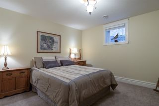 Photo 22: 44 LAUREL Street in Kingston: 404-Kings County Residential for sale (Annapolis Valley)  : MLS®# 201804511