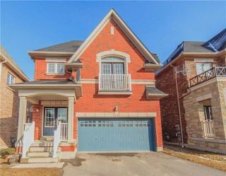 Main Photo: 6 Mount Pleasant Avenue in Whitby: Blue Grass Meadows House (2-Storey) for sale : MLS®# E5383927
