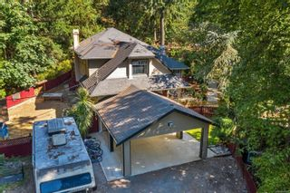 Photo 50: 2258 Trudie Terr in Langford: La Thetis Heights House for sale : MLS®# 884383