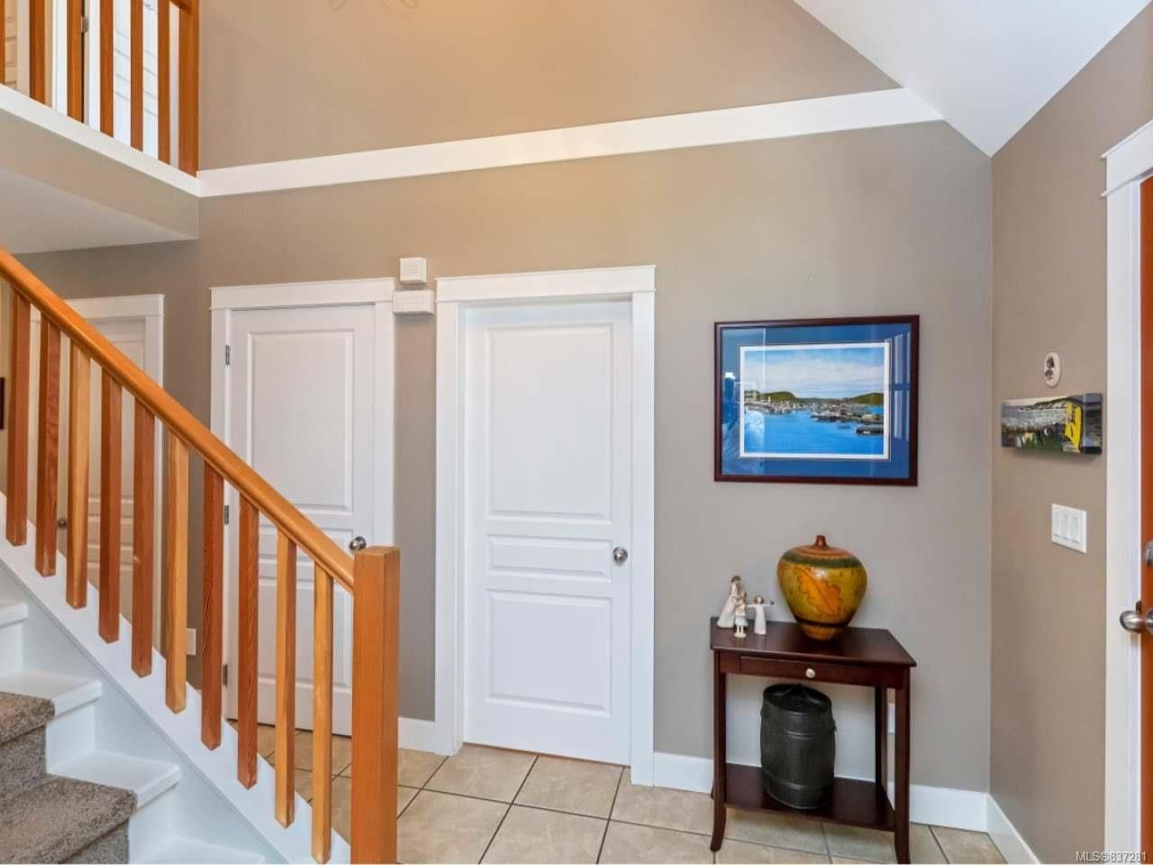 Photo 12: Photos: 925 Lilmac Rd in MILL BAY: ML Mill Bay House for sale (Malahat & Area)  : MLS®# 837281