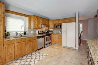 Photo 6: 56 Mckinley Rise SE in Calgary: McKenzie Lake Detached for sale : MLS®# A1073641