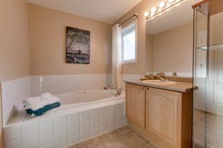Photo 22: 73 CHAMPLAIN Place: Beaumont House for sale : MLS®# E4240610