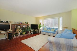 Photo 2: 8048 138A Street in Surrey: bear creek House for sale : MLS®# F1226242