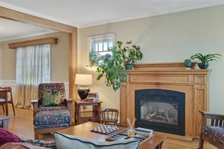 Photo 6: 1633 Shelbourne Street SW in Calgary: Scarboro Detached for sale : MLS®# A1072418