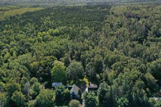 Photo 7: 2526 HIGHWAY 1 in Upper Clements: 400-Annapolis County Residential for sale (Annapolis Valley)  : MLS®# 202123009