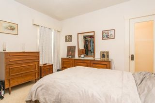 Photo 9: 3841 W 24TH Avenue in Vancouver: Dunbar House for sale (Vancouver West)  : MLS®# R2623159