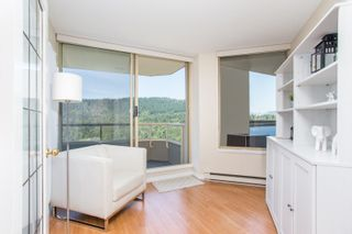"""Photo 14: 1404 738 FARROW Street in Coquitlam: Coquitlam West Condo for sale in """"THE VICTORIA"""" : MLS®# R2478264"""