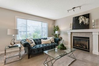 Photo 3: 22 CRYSTAL SHORES Heights: Okotoks Detached for sale : MLS®# A1012780