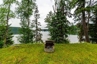 Photo 29: 45580 LLOYD Drive: Cluculz Lake House for sale (PG Rural West (Zone 77))  : MLS®# R2602738